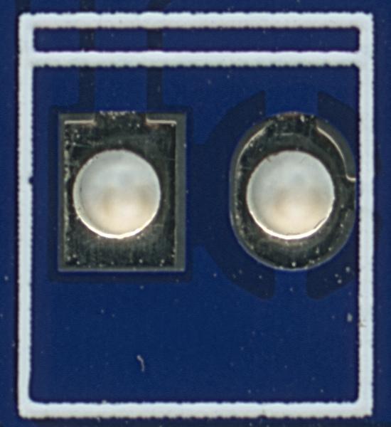 Detalle conector.