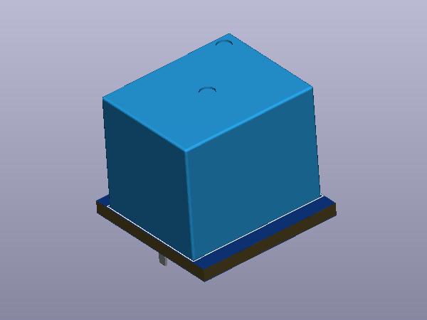 SRD-03VDC-SL-C-3D