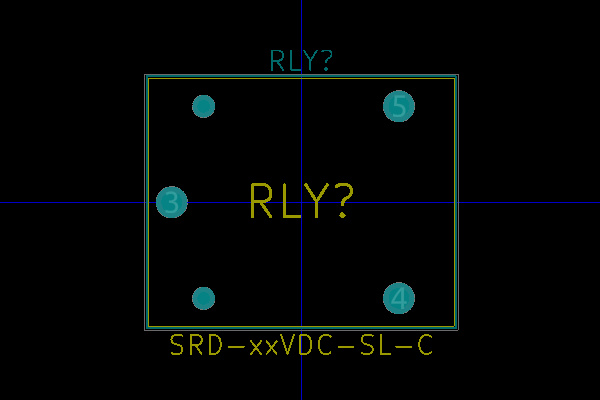SRD-03VDC-SL-C-Foo