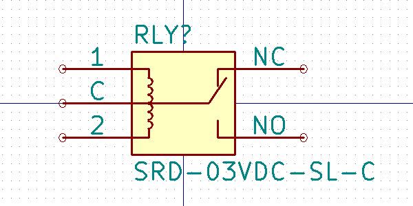 SRD-03VDC-SL-C-Sch