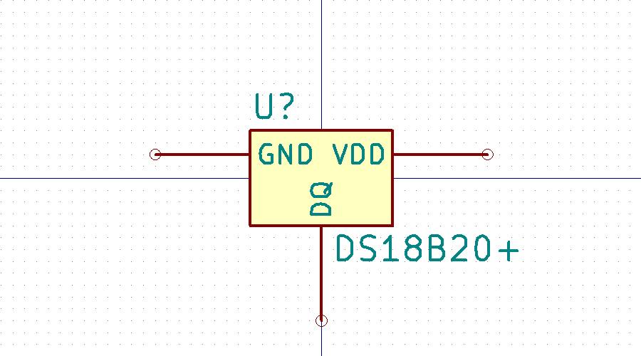 DS18B20-Sch