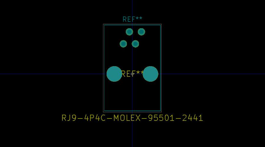 MOLEX-95501-2441-Foo