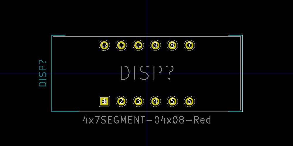 4x7SEGMENT-04x08 huella