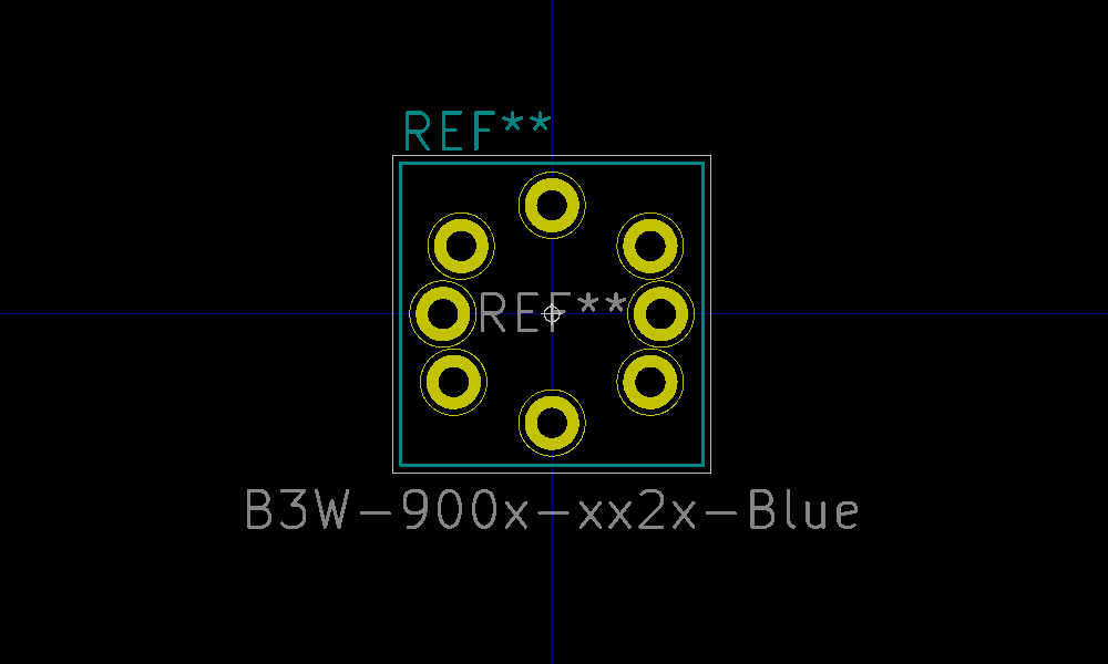B3W-900x-xx2x Huella