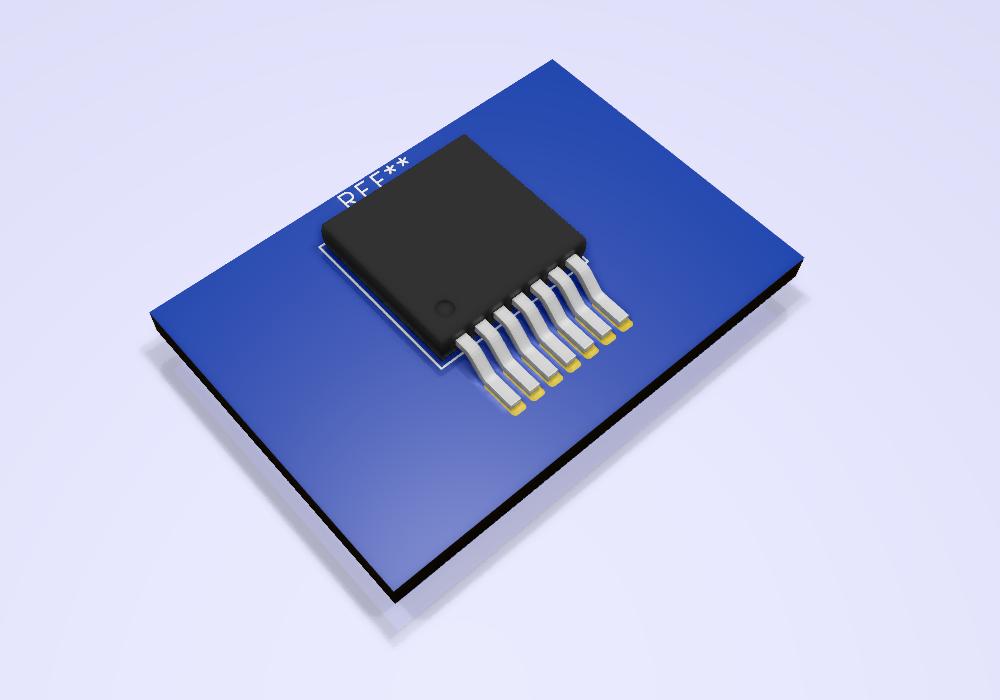 TO127P1401X200-7T559X635N Modelo 3D