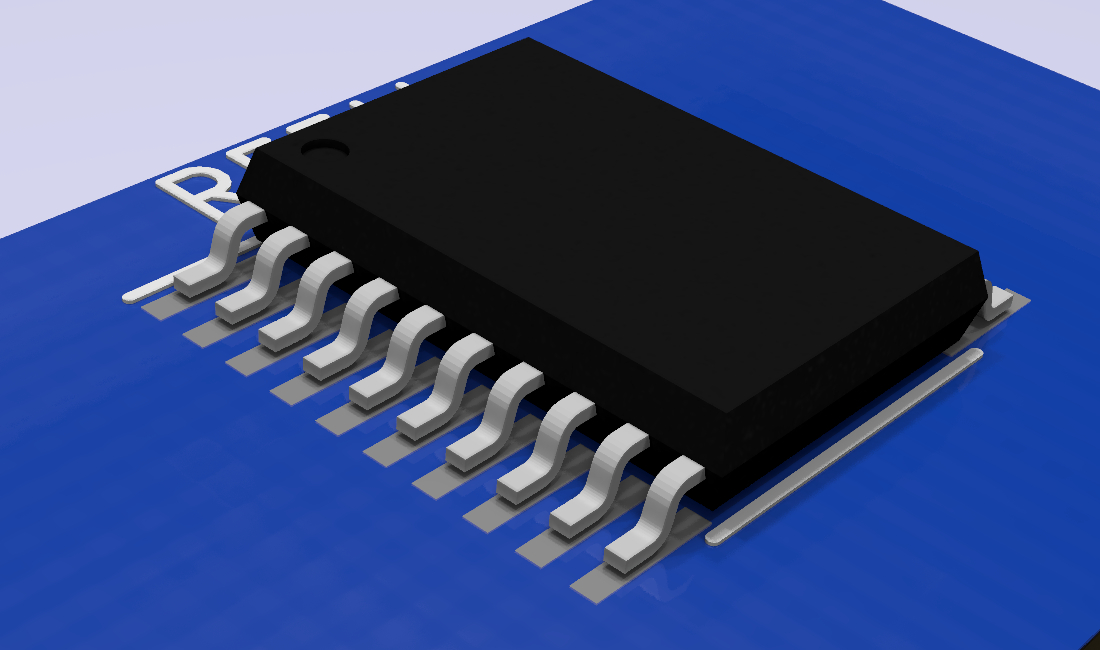 TSSOP65P650X440-20-3D