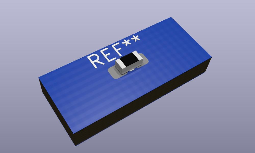 R1608-3D