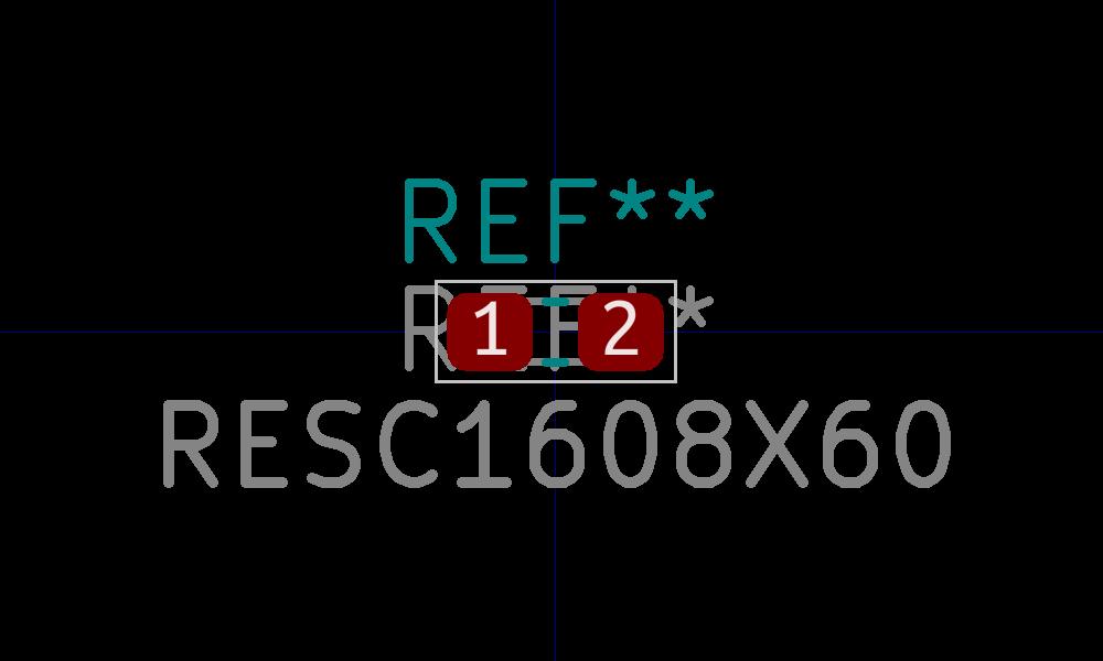 R1608-Hue
